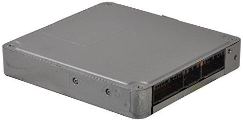 (Cardone 72-10148 Remanufactured Import Computer)