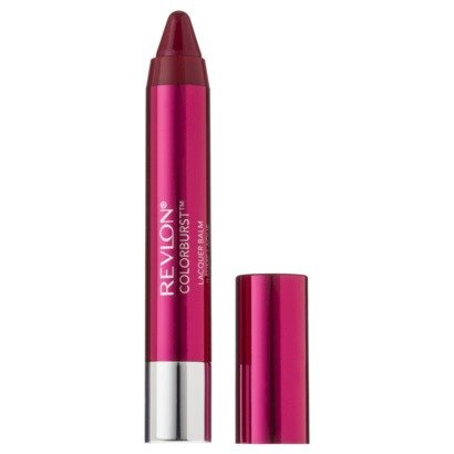 Revlon Colorburst Lacquer Balm - Whimsical 115 (Pack of (Burst Lacquer Finish)