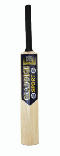 Graddige Power Drive Softball Cricket Bat
