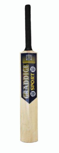 Graddige Power Drive Softball Cricket Bat