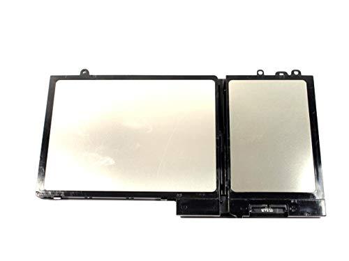 New Genuine Dell Latitude 12 E5450 E5550 38WH 11.1V Battery RYXXH by Dell (Image #1)