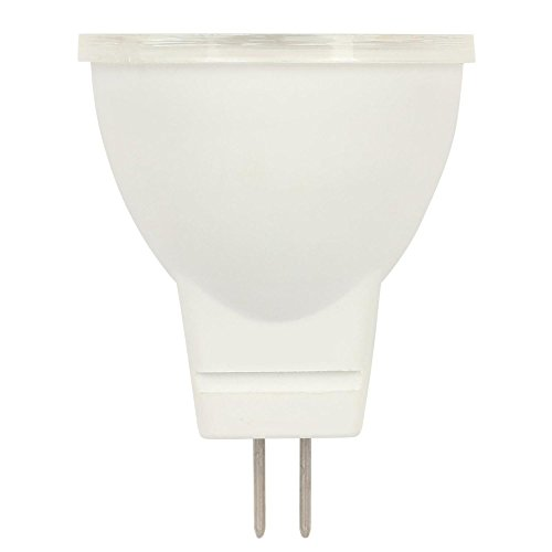 Westinghouse Low Voltage Led Lights in US - 7