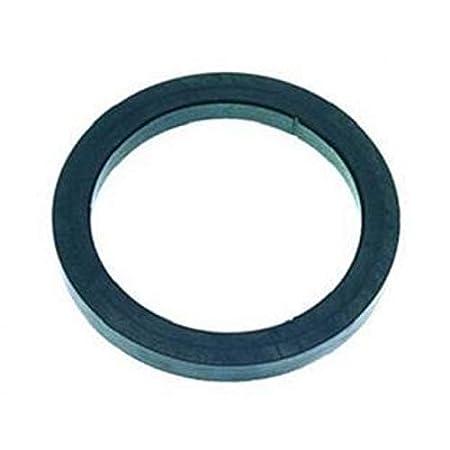 1186722 GASKET LA PAVONI WEGA - Sellador de filtro para máquina de ...