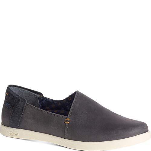 Chaco Ionia Leather