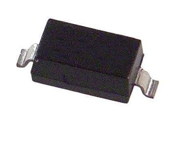 Zener Diodos 2.5 V 500 mW, 500 Pack, 500: Amazon.es: Industria, empresas y ciencia