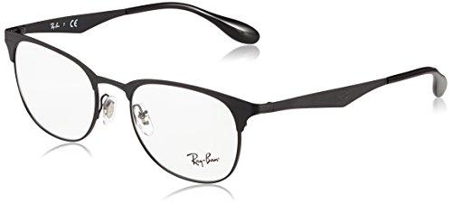 RX6346cod. couleur 2904 Noir (Negro)