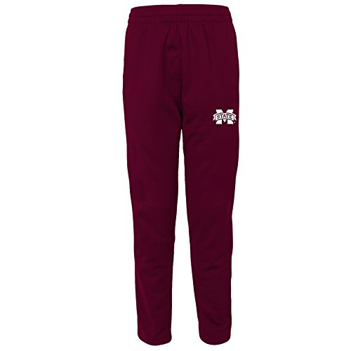NCAA by Outerstuff NCAA Mississippi State Bulldogs Men's