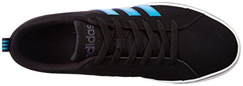 Zapatillas Adidas Vs Nero Para negbas Pace onix Hombre azusol Sq467O