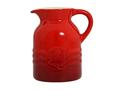 Le Creuset Stoneware Jars