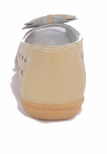 Pour Sandales Femme Coolers Premier Beige U7xE5w58q