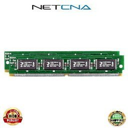 MEM-4000-8F 8MB (2x4MB) Cisco 4000 Routers Series Approved Flash SIMM Memory Kit 100% Compatible memory by NETCNA USA