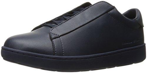a-x-armani-exchange-mens-hidden-lace-fashion-sneaker-navy-8-m-us