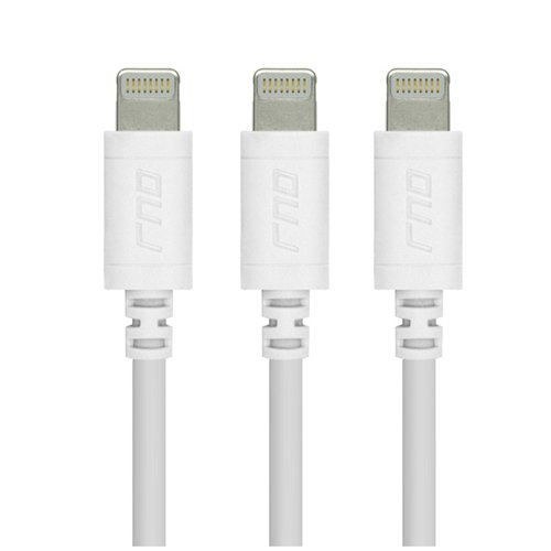rnd-3x-apple-certified-lightning-reversible-usb-15ft-cable-for-iphone-6-6-plus-6s-6s-plus-5-5s-5c-se