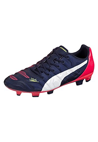 Puma - Homme Football Chaussures - evopower 3.2 fg