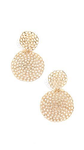 gas bijoux jewelry - 9
