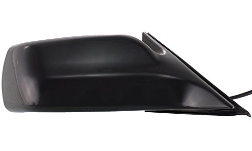 Mirror for Toyota Avalon 00-04 Right Side Power Non-Folding Xl/Xls Models ()