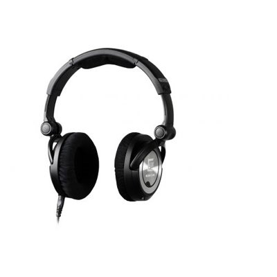 Ultrasone PRO 900 S-Logic Surround Sound Headphone
