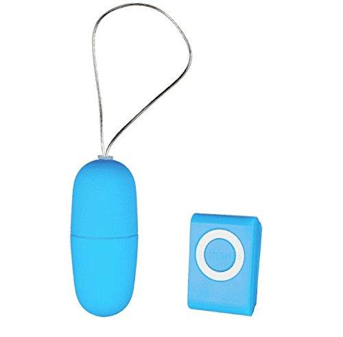 XINGMU Los Productos Para Para Productos Adultos Masturbación Femenina Dispositivo De Control Remoto Inalámbrico Control Remoto Huevo Jumping G-Spot Masajeador D a91c43