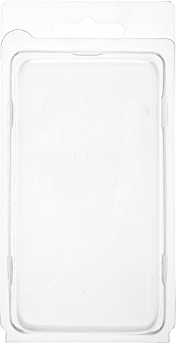 "Protech Action Figure Clamshell Storage Case, 2.375"" wide x"