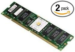 DDR2-667 8GB PC2-5300 2x4GB Fully-Buffered FBD