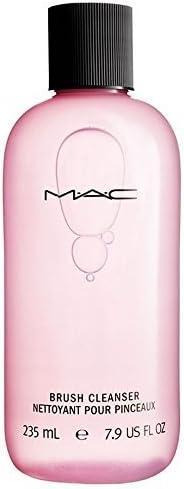 Brush Cleanser de MAC