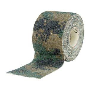 Amazon.com  McNett  Digital Woodland Camouflage - Self-Cling Camo ... 2f3699a27