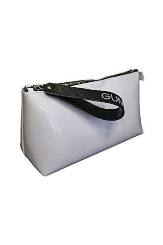 Gum White 4056 Case Bc Vernice Pesd Beauty capital Donna 9435 rwBSrfqP