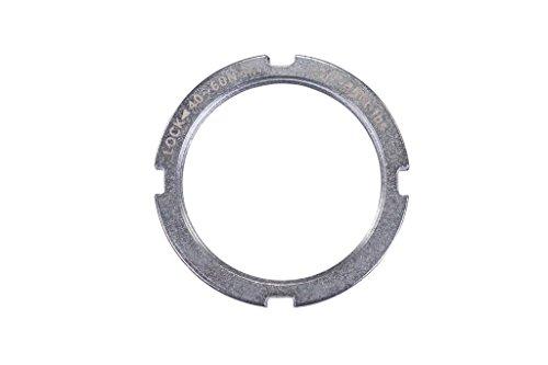 Pure Fix Lockring - Alloy Track Hubs