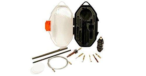 Otis Patriot Series FG-701-40 .40 cal Pistol Kit by OTIS
