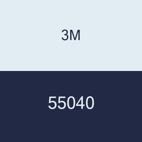 3M 55040 Ketac Fil Plus Aplicap Glass Ionomer Filling Material Restorative Refill, A3 Shade (Pack of 50)