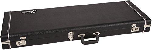 Fender Pro Series Strat/Tele Case by Fender