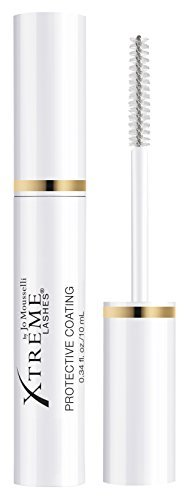 xtreme-lashes-protective-coating-by-xtreme-lashes