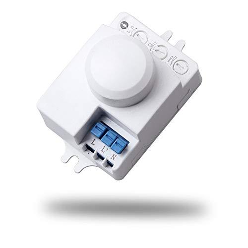Xingyue Aile iluminación de exterior Y accesorios, Interruptor de ...