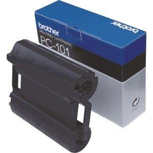 PC101 Thermal Transfer Print Cartridge