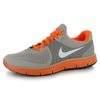 Swift Running Shoes Grey 4 Nike Lunar aSZqw6SHx