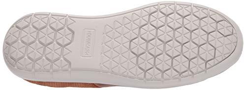thumbnail 3 - Dunham Men's Fitsmart LTT Sneaker - Choose SZ/color