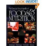 Foods and Nutrition Encyclopedia, M. E. Ensminger and Audrey H. Ensminger, 0941218058