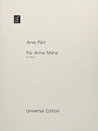 Fur Anna Maria UE33363