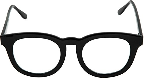 BCG Adult Glasses, One-Size, - Control Glasses For Sale Birth