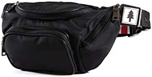 LumberUnion Outdoor Festival Fanny Pack