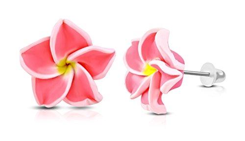 - Best Wing Jewelry