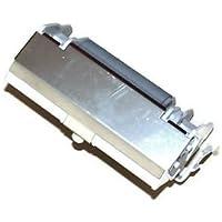 Separator Roller Assembly
