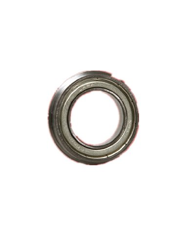Bearing Fuser (Genuine Konica Minolta 56UA75070 Fuser Bearing)