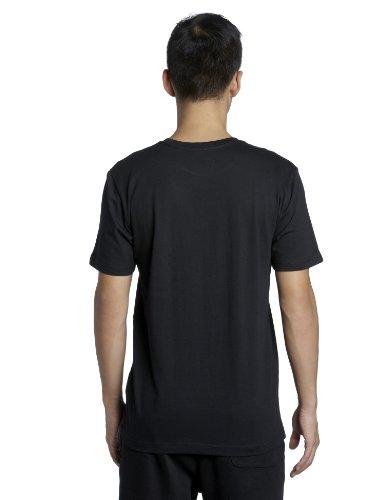 Nike Hypervenom Phade Ii Tf, Botas de Fútbol para Hombre Plateado (Plateado (pure platinum/black-ghost green))