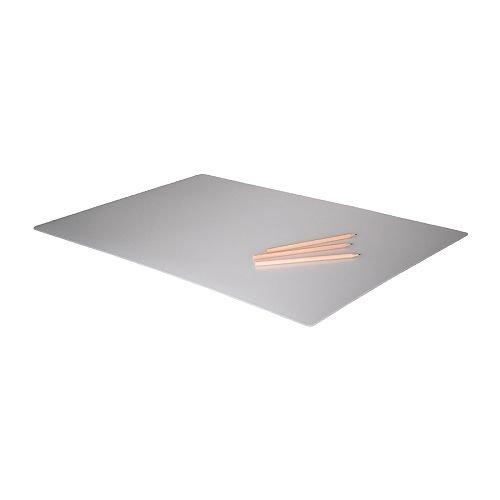 Pröjs Schreibunterlage, transparent, Größe Größe Größe 65 x 45 cm, EVA-Kunststoff B00LZ7ZH3W       Speichern  ca9063