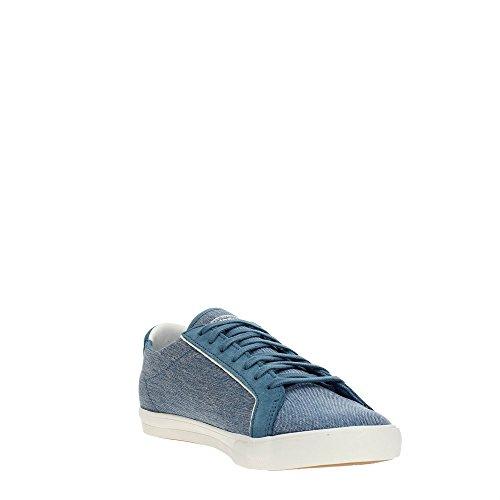 Le Coq Sportif 181013 Sneakers Herren Bluestone