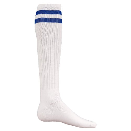 Red Lion Old School Athletic Sock