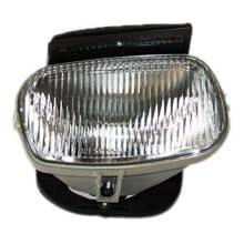 TYC 19-5591-00 Ford Ranger Passenger Side Replacement Fog Light