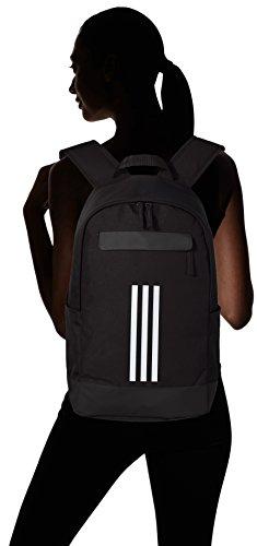 Classic adidas White adidas Backpack White Black Black adidas Classic Backpack cOwxOqRY