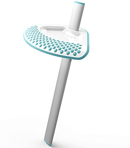 stand shower - 4